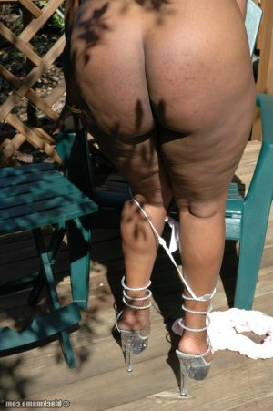 Rose-lyne tgirl swing parties Attleboro